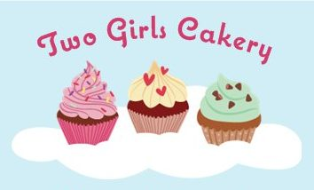 Two Girls Cakery